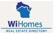 WI Homes / Metro MLS